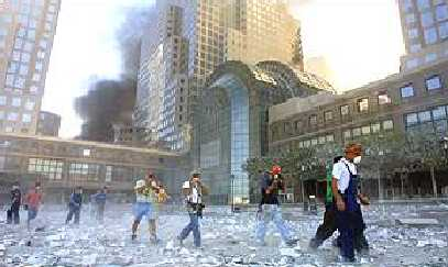 911day photograph memory collection compiled by MisterShortcut from around the world, in remembrance of the attack on America September 11th, 2001